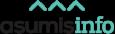 ASUMISINFO-logo_transparent97x330